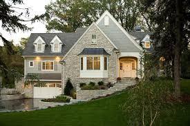 popular farmhouse outdoor lighting