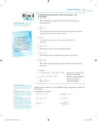 geometry homework solver yhomework math solver full solution step by step
