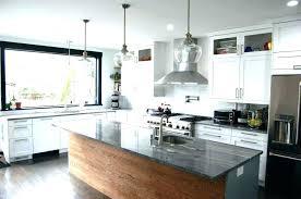 ikea kitchen uk kitchen kitchen cabinet kitchen cabinets large size of kitchen kitchen
