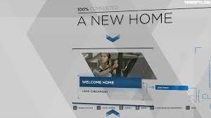 Detroit Become Human A New Home Walkthrough 100