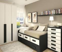 cool modern bedroom ideas for teenage girls.  Bedroom Modern Girl Bedroom Ideas Teenage Girls Cool Design   Throughout Cool Modern Bedroom Ideas For Teenage Girls S