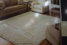 attractive 14 thomasville luxury rug images
