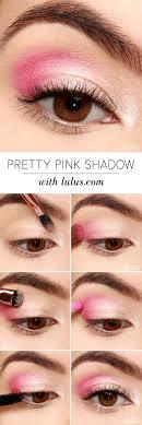 best eyeshadow tutorials ever created