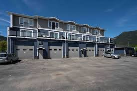 Canada day won't be celebrated with a bang this year in sicamous. Sicamous Home Away From Home July 2021 Townhouse In Sicamous Canada 2 Bedroom 2 Bathroom