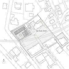 kindergarten plan printable addition