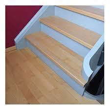 Treppen zählen zur stolperfalle nummer eins im wohnbereich. Stufenmatten Transparent Gunstig Stufenmatten Transparent Kaufen