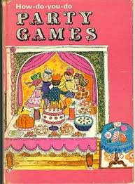 the old joke book by janet and allan ahlberg vine childrens book joke book and ilrators
