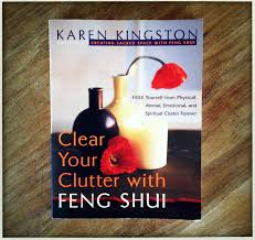 top 10 feng shui tips cre. Karen Kingston Clear Your Clutter. Clutter With Feng Shui Top 10 Tips Cre 0