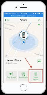 3 Methods to Reset iPhone Passcode