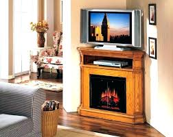corner gas fireplace ventless alluring white gas fireplace dimensions to best fireplace corner gas fireplace