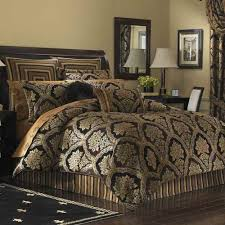 image of king size comforter sets