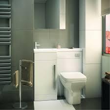 bathroom furniture ideas. Safe Step Bathing Fitted Bathrooms Wakefield Bathroom Cabinet Ideas Photos Furniture Uk