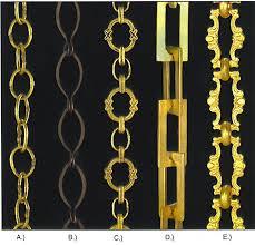 antique brass chandelier chain antique furniture