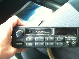 acura integra stereo wiring diagram wiring diagram and car radio wiring diagram all about vairyo