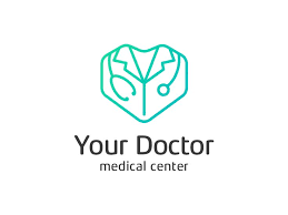 Microsoft Office Logo Design Home Ideas Great Doctor New 7 8308