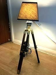 led battery lamp battery floor lamp wireless floor lamp medium size of battery powered led lamp
