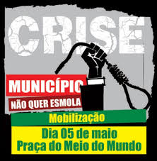 Resultado de imagem para Mobilização municipalista na Paraíba conta com participação de Prefeitos do RN