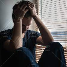 Adolescence, adolescent, alone, anxiety unhappy, anxious bad, bad news, care, cheated stressed, confused depression, crisis drama, deceived stress, depression, dissatisfied, emotions of loneliness, failure at home, grief heartache, heart failure ...