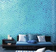 Permalink to Elegant Asian Paint Texture Wall Trend
