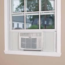 150 Square Feet Room Haier 5000 Btu Window Air Conditioner 115v Hwf05xcr L Walmartcom