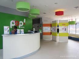 office pop. POP BSD City Front Office Pop E