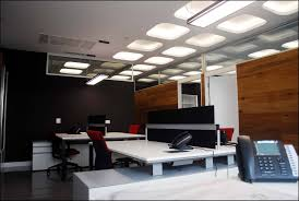 home office design quirky. full size of interiorkp design quirky formidable elegant inside house top ddesignfuturistic office modern home s