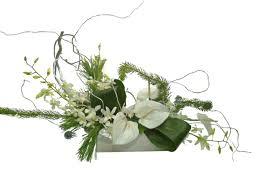 Tropical Flower Arrangements Dandelions Flowers Gifts Contemporary  Christmas Arrangement