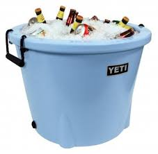Yeti Color Chart Yeti Cooler Tank Review Coolers On Sale