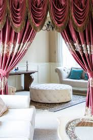 curtains ready made curtains beautiful tab curtains 4 headings franklin deep champagne embroidered fl faux