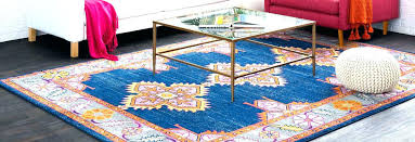 cat puzzle rug kitty puzzle rug kitty puzzle rug homeland security jobs kitty puzzle rug make