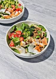 sweetgreen has a damage control plan for its new salads