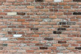 Wall Free Stock Photo Of Bricks Wall