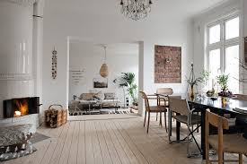 Lovely apartment found in Stockholm