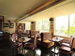 A Boutique Hotel Atrio A Boutique Hotel Delhi Rooms Rates Photos Reviews Deals