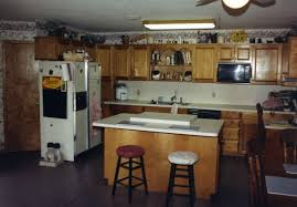 Handicap Accessible Kitchen Cabinets Kitchens Aidomes