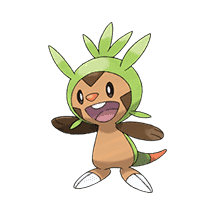 Pokemon Froakie Evolution Chart Pokemon Go Evolution Chart Generation 6 Full List 2019