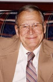 Eugene Curtis Obituary - Kennesaw, GA