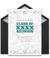 free reunion invitation templates free reunion online invitations punchbowl