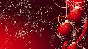 Christmas wallpaper backgrounds