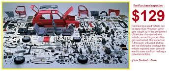 car inspection edmonton ge car insurance quote