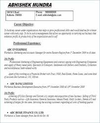 Free Online Resume Writer Adorable Free Online Resume Writer Luxury Online Resume Maker Free Line