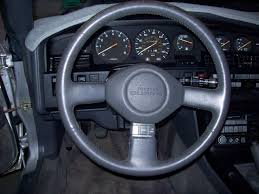 1996 toyota supra interior. picture of 1986 toyota supra 2 dr hatchback interior gallery_worthy 1996 a