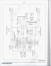 luxury massey ferguson wiring diagram unusual mf 165 releaseganji net massey ferguson 165 wiring engine diagram luxury massey ferguson wiring diagram unusual mf 165