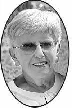 DONNA ROTHERMEL Obituary (2013) - Detroit, MI - The Detroit News