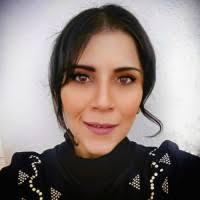 70+ perfiles de «Virginia Quintero»   LinkedIn
