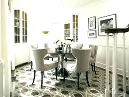 white round kitchen table and chairs round kitchen table with chairs white round dining table set