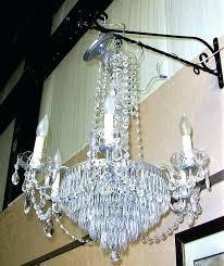 schoenbeck crystal chandelier crystal chandeliers crystal chandelier crystal chandelier cleaning crystal chandelier