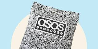 The Golden Rules Of Shopping On Asos From A Seasoned Asos