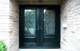 front entry doors double exterior d double front doors door ideas medium size entry unique double front alder exterior a speakeasy doors