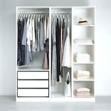 ikea closet organizer ideas closet ideas for small spaces home design ideas ikea small closet bathrooms